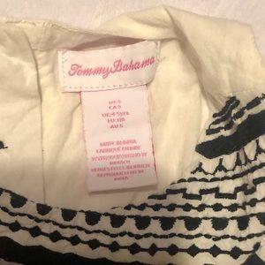 Tommy Bahama Dresses - 🔥3/$20 Adorable size 4T tommy Bahama summer dress